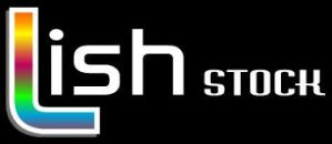 Lish-stock ID by lish-stock