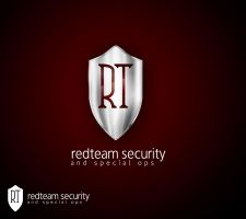 RedTeam Security by nextexile