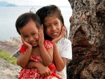 Little Miss Indonesia by ZephyraMilie