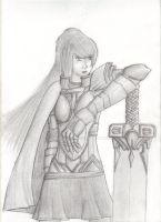 Drawing 036 by anime-halo