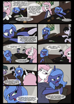 The Origins of Hollow Shades- Page 13 by LunarCakez