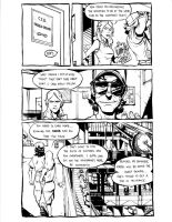 TENANTS pg043 by Gingashi
