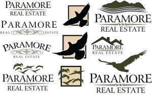 Paramore Real Estate Concept 1 by ADMIRE-GD