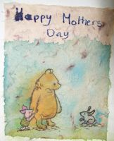 mothers day card, W.T.P. by Killslay-steelclaw