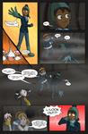 BFOI Y2 R6: Page 2 by LucarioGirl4Ever