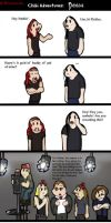 CA_Dethklok_Dethcommercial by German-Blood