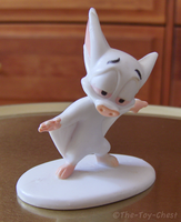 Anastasia - Bartok Bat Figure by The-Toy-Chest