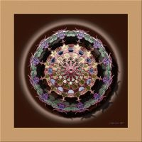 QH-20170318-Woven-Dream-Catcher-v7 by quasihedron