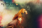 Breath of life. by ladysephiroth21