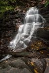 Ricketts Glen 2 by ryangallagherart