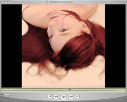 """Tatalia"" the Tutorial by daaram"