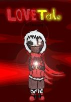 LOVETale Cover by Midnight197