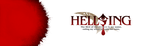 Hellsing Banner by who-needs-life