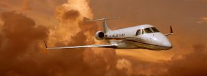 Legacy 600 by brumie