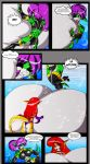 Xenia's Hell Aquarium_Chapter 1_page-7 by Animewave-Neo