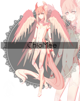 Adopt #70 [closed] by ChioMee