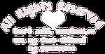 Free Watermark Pink by PeppermentPanda