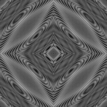 Epiphany by Geometricles
