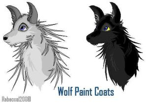 Rebecca's Graphics & Sigs Wolf_Paint_Coats_by_Rebecca1208