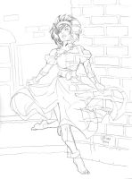 05102014 Gypsy by guinnessyde