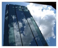 Clouditecture 19 by tjackson80