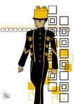 Marching Band Var 2 by StephanieNicole1002