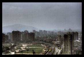 playing with HDR 10 by robertodecampos