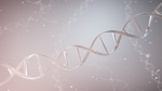 DNA bg by Dystopiartist
