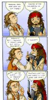 Piracy by darkpersian in color by bdevries