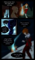 Battle for Ignis, ch.2 - page 16 by Azizla