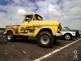 58 Apache by Swanee3