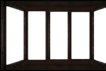 Windows png by mysticmorning