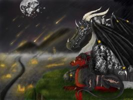 Dooms Day by BloodBass