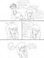 The It Couple: Page 63 by CelestialTeez