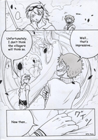 CORE - Episode 5 - pg 10 by mangarainbow