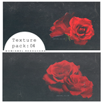 Texture Pack 04 by WowisMel