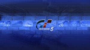 gt5 wallpaper ps3 1920 by 1080 FREE by gt4ever