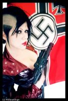 The 4th Reich by With0utH0pe