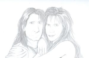 The Coopers by alice-cooper-rocks