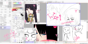 WIPS by Harumi-hime