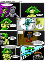 Ch.3 pg.39 by Hipper-Reed