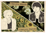 Harold and Maude by miracledrug