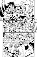 ADV_519 PAG 14 INK by eberferreira