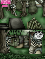 TMOM Issue 2 page 25 by Saphfire321