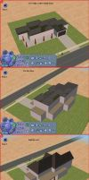 Sims 2 tutorial 10 by RamboRocky