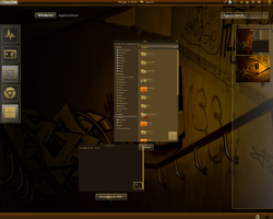 ChocoLatte by cbowman57