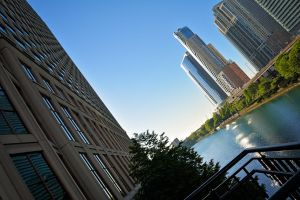 Chicago 20150522-21 by yeliriley