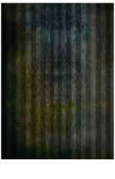 texture 19 by why-i-am-so-ugly