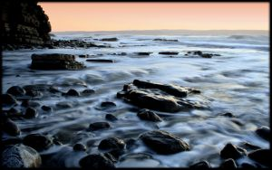 Nash Point 09 by l8