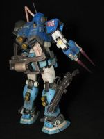 GM Sniper Full Back by GameraBaenre